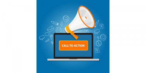 CCHT-Texas Call to Action